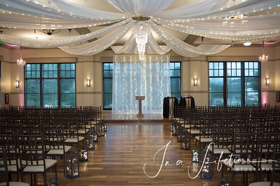 The Ark by Norris Wedding photos