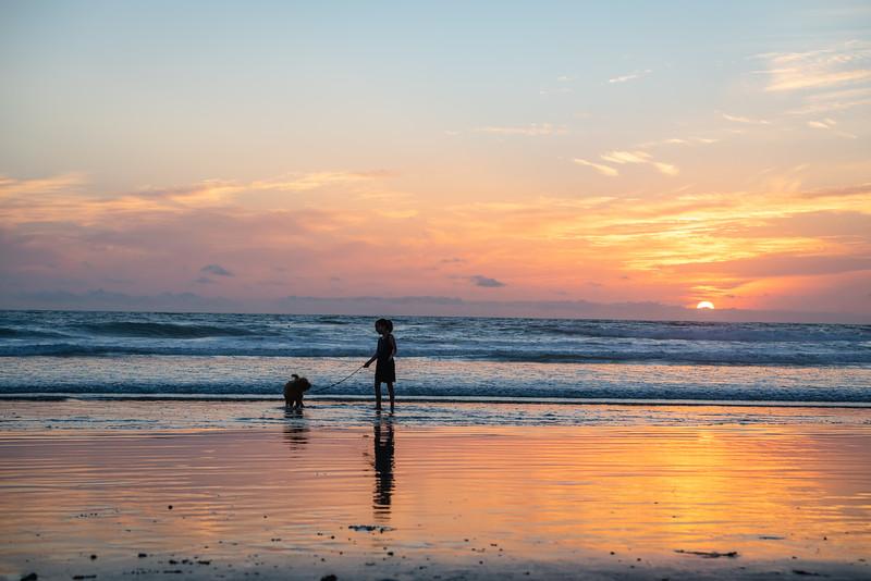 Pacific Beach 2019-4626.jpg