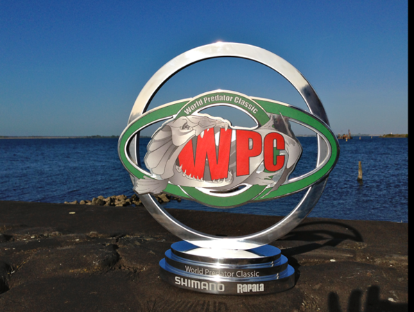 World-Predator-Classic-Trophy.png