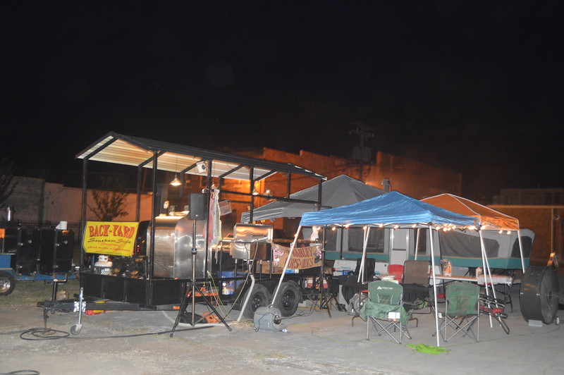 073 Barbecue Festival.jpg