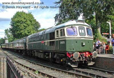 D6570 Ashford (33052)