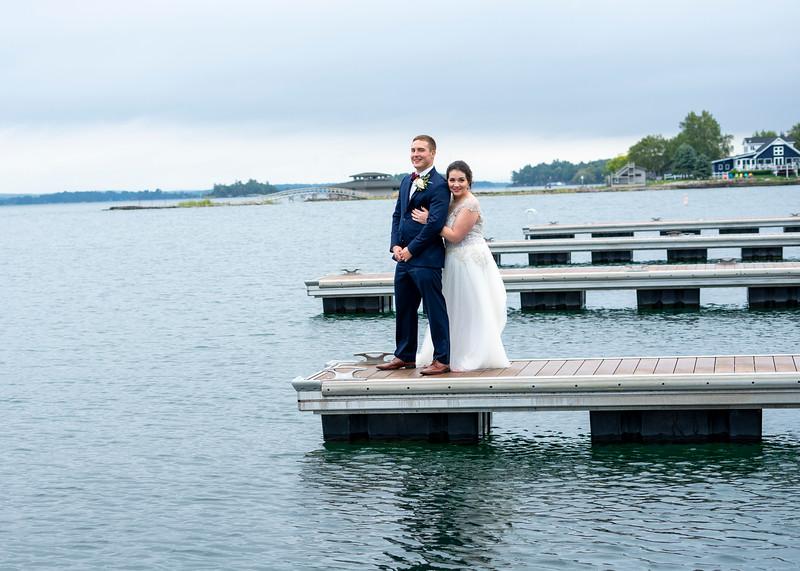 Simoneau-Wedding-2019--0733.jpg