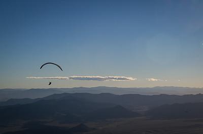 2013-09-Paragliding