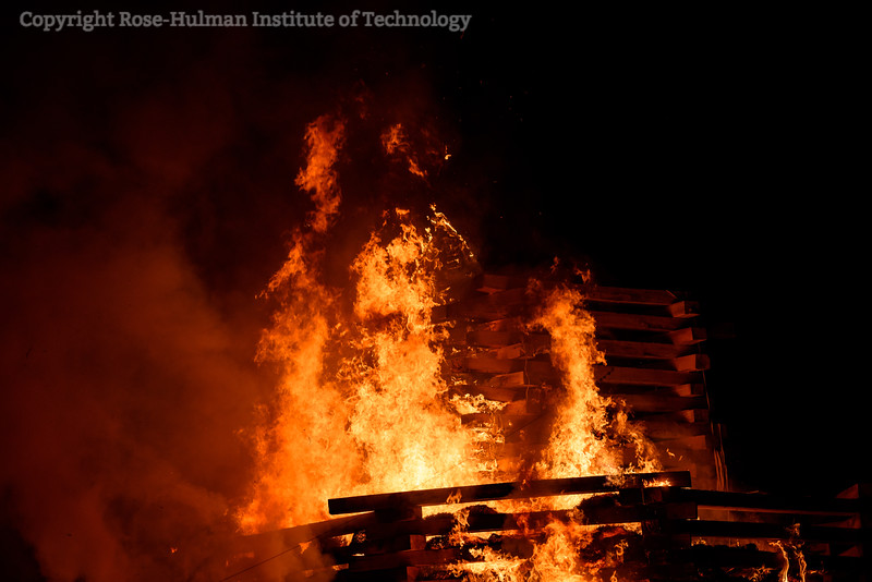 RHIT_Bonfire_Homecoming_2018-17622.jpg