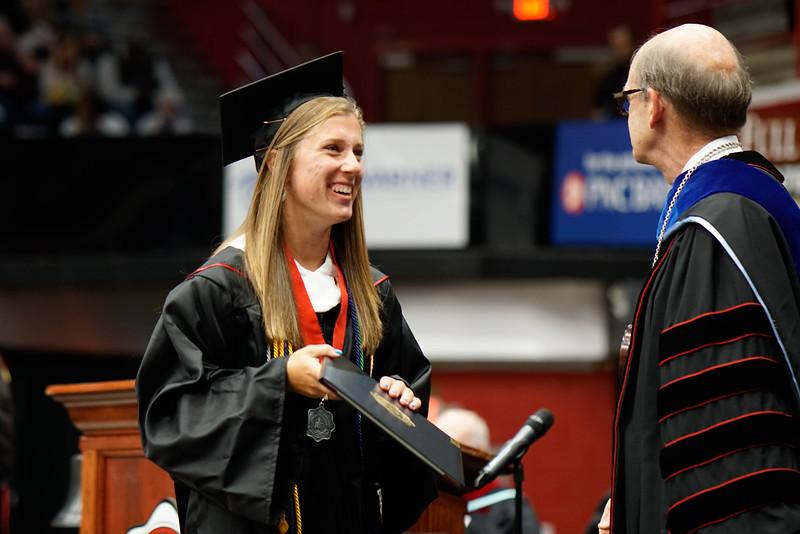 Carey_Spring_Graduation (24 of 33).jpg