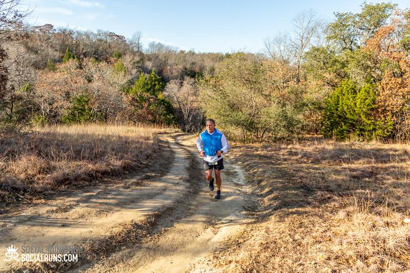 SR Trail Run Jan26 2019_CL_4715-Web.jpg