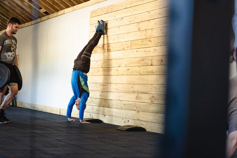 Drew_Irvine_Photography_2019_May_MVMT42_CrossFit_Gym_-365.jpg
