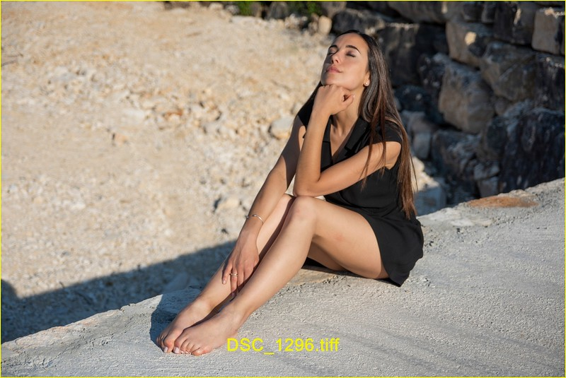 DSC_1296 (Pour selection - NE PAS DIFFUSER).jpg
