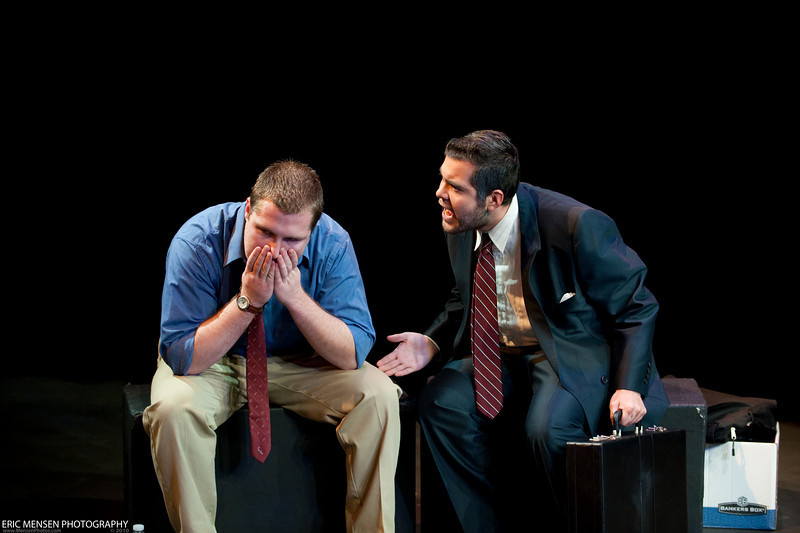 One_Acts-016.jpg