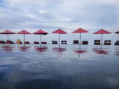 Laguna Resort Edits-16