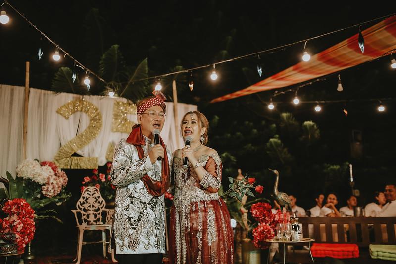 Teddy Sylvia Wedding-1249.jpg