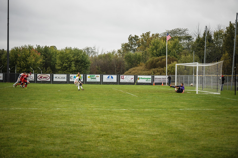 10-27-18 Bluffton HS Boys Soccer vs Kalida - Districts Final-252.jpg