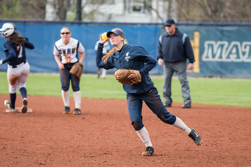 CWRU vs Emory Softball 4-20-19-28.jpg