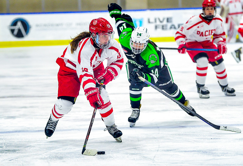 EHB_JWHL_Buffalo_19s_SteelersShamrocks-197.jpg