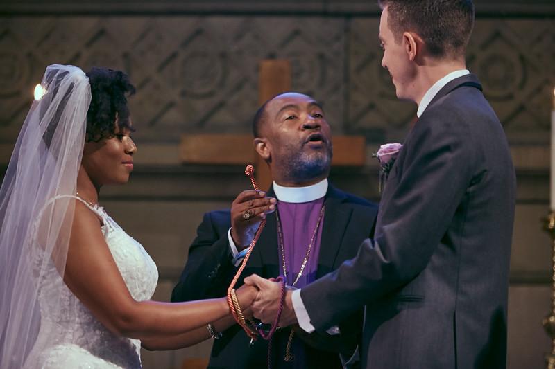 B+D Wedding 369.jpg