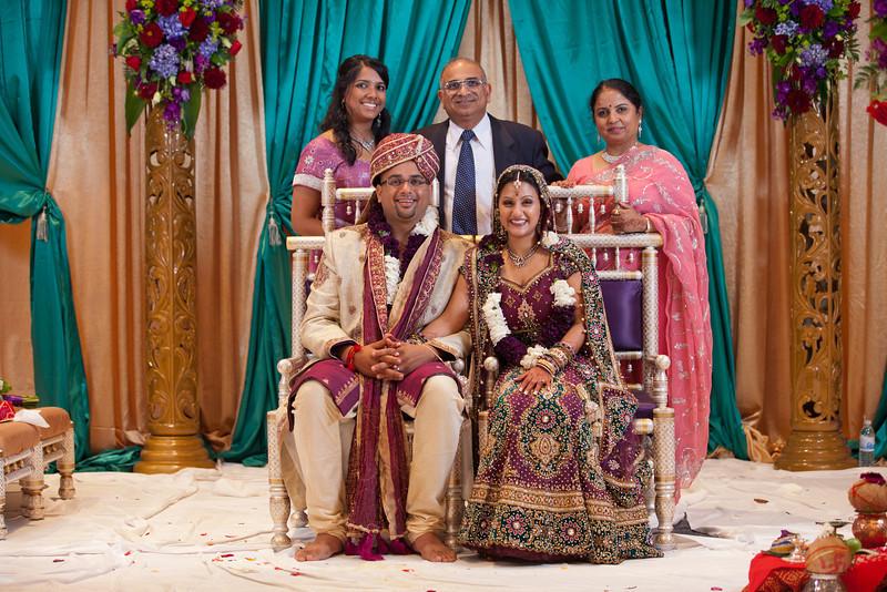 Shikha_Gaurav_Wedding-1303.jpg