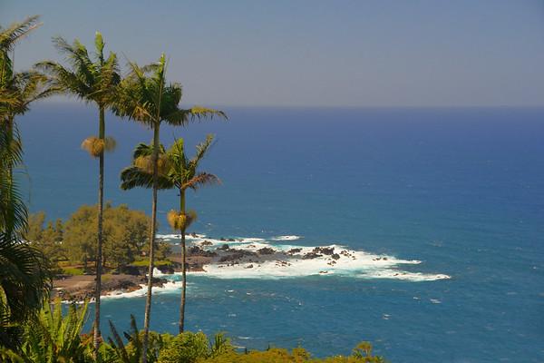 20170330-0403 Hawaii (The big island)