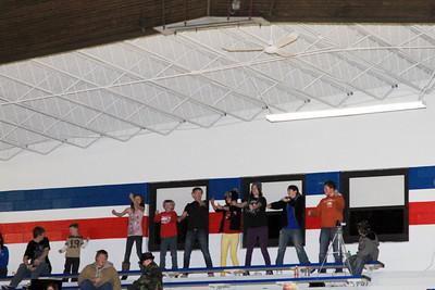 BB Eminence vs S. Put Boys 1 7 2011