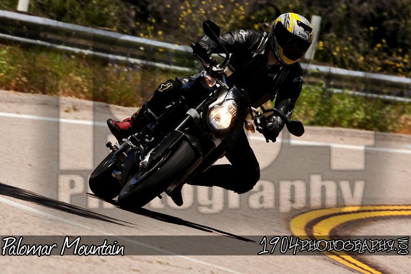 20100530_Palomar Mountain_1580.jpg