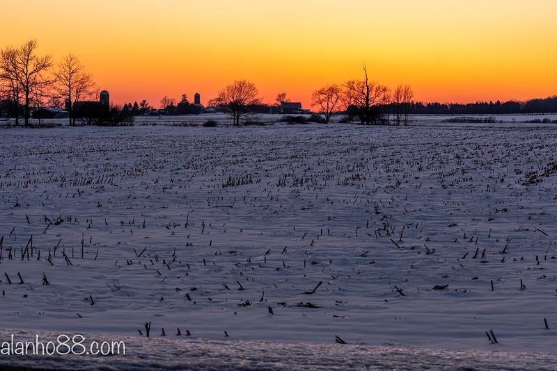 sunset over the Webber's barn 2-16-20 1080-24.jpg