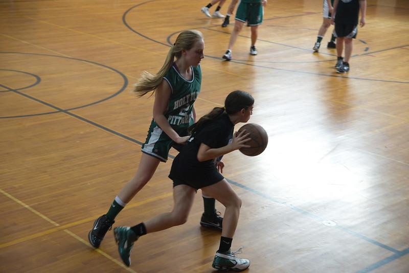 2013-01-18_GOYA_Basketball_Tourney_Akron_099.jpg