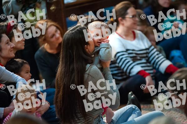 ©Bach to Baby 2019_Laura Woodrow_Clapham_2019-13-12_ 45.jpg