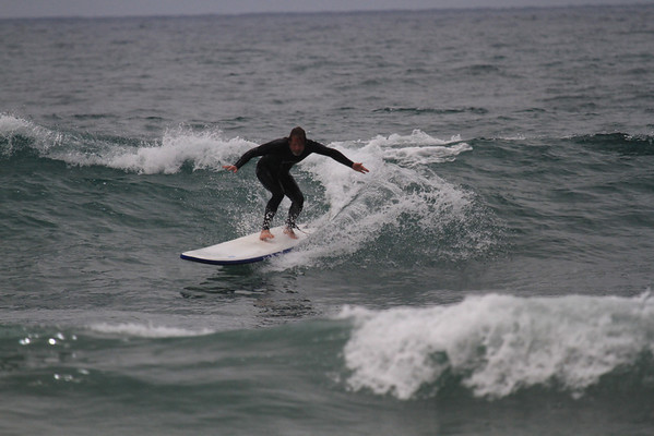 2014 05 31 Peter the Swede - San Diego Surfing Academy LLC