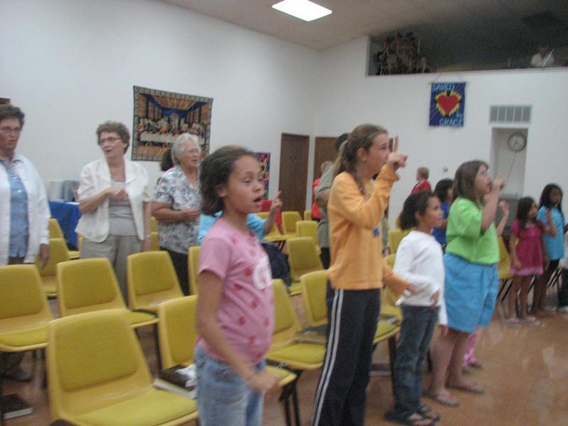 2008-10-09 029.jpg