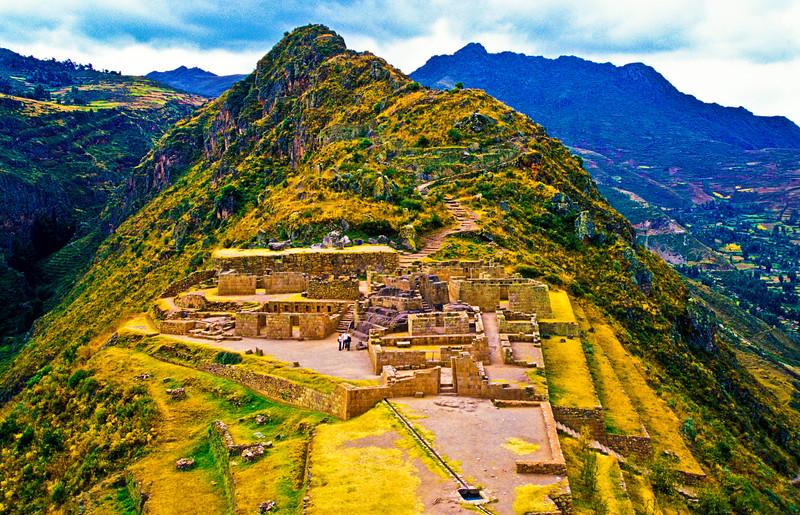 Peru-106.jpg