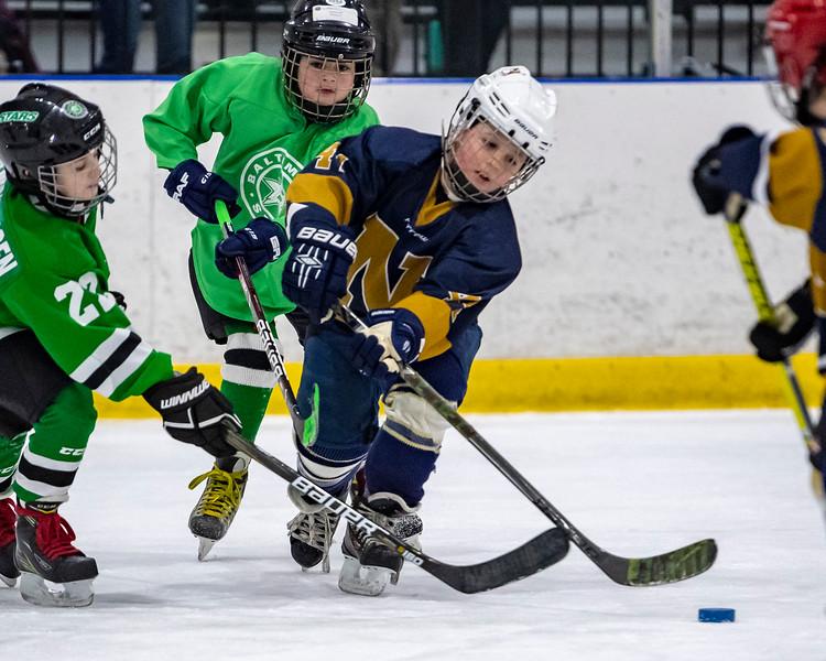 2019-02-03-Ryan-Naughton-Hockey-87.jpg
