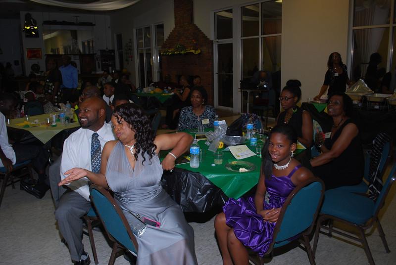 Johnson's Family Reunion 2012_0306.jpg