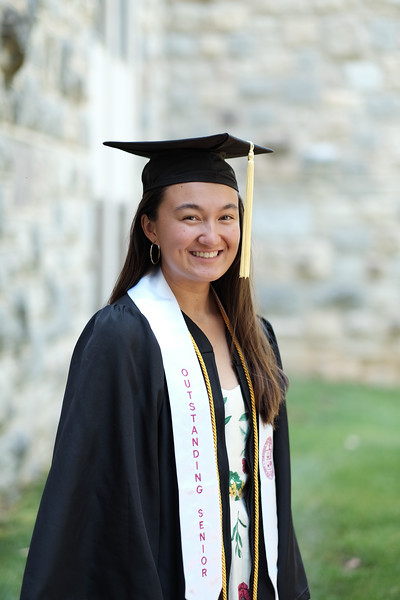 2019-05-16 A Graduation-322.jpg