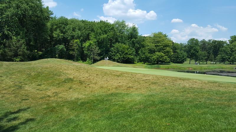 2016 USO Golf Outing IM  (24).jpg
