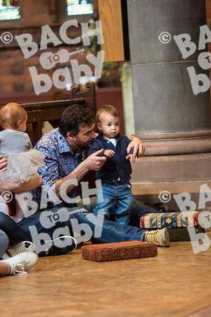 Bach to Baby 2018_HelenCooper_Clapham-2018-05-25-2.jpg
