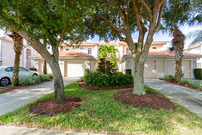 1945 Crestview Way #166, Naples, Fl.