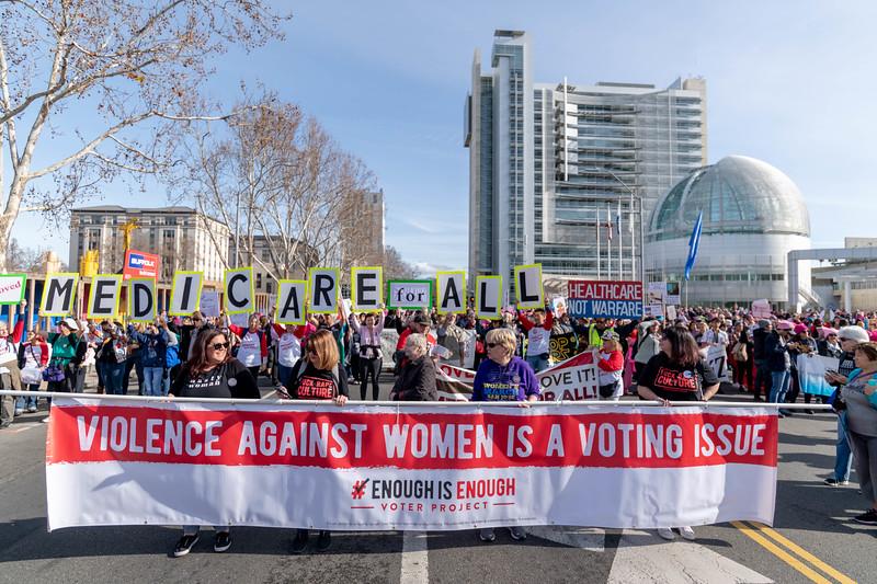Womens-March-2019-Alfred-Leung-9292.jpg