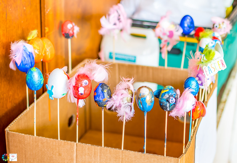G52 Easter Funday 2019 (49 of 111).jpg