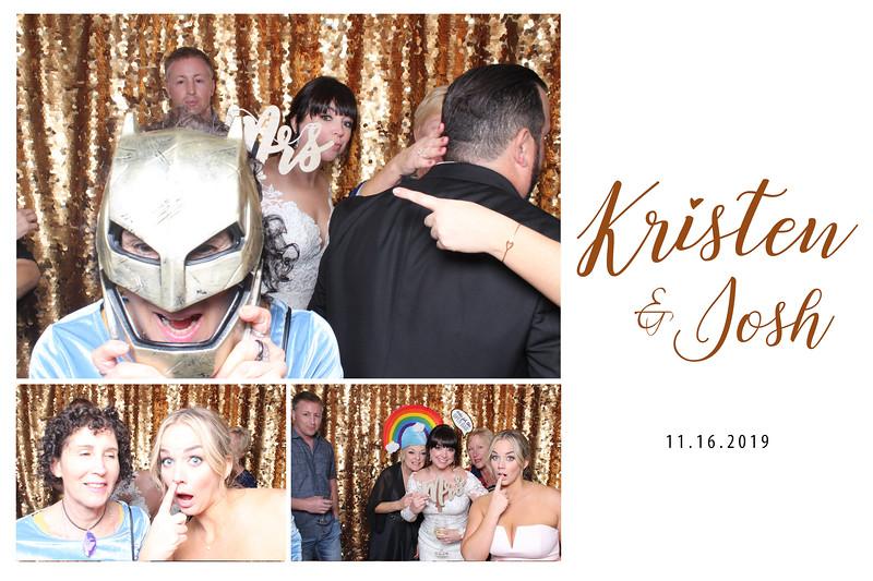 Kristen_Josh_Wedding_Prints_ (122).jpg