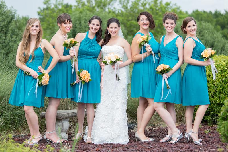 Houston Wedding Photography ~ Denise and Joel-1260.jpg