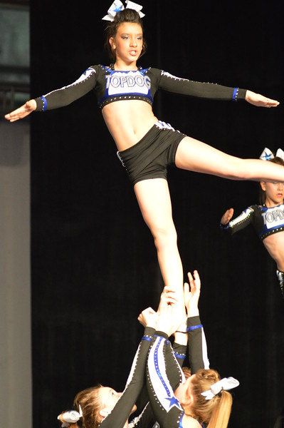 cheer comp dolphin 3.1.14 827.JPG
