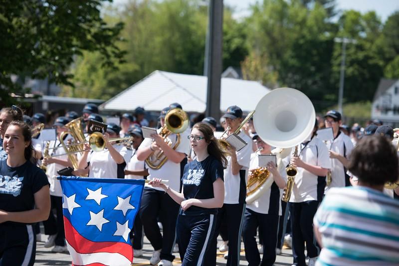 2019.0527_Wilmington_MA_MemorialDay_Parade_Event-0135-135.jpg
