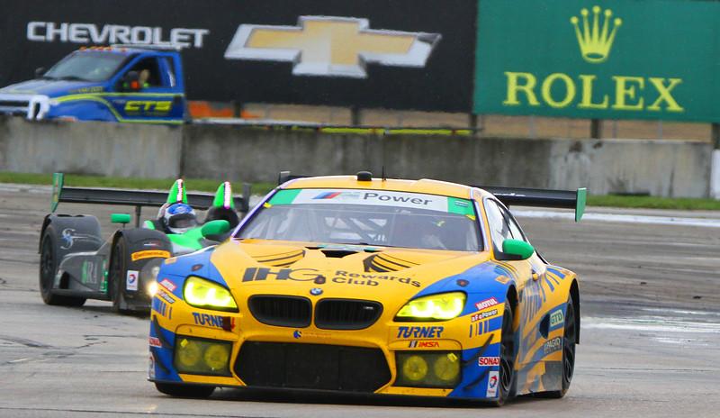 6036-Seb16-Race-#TurnerBMW.jpg