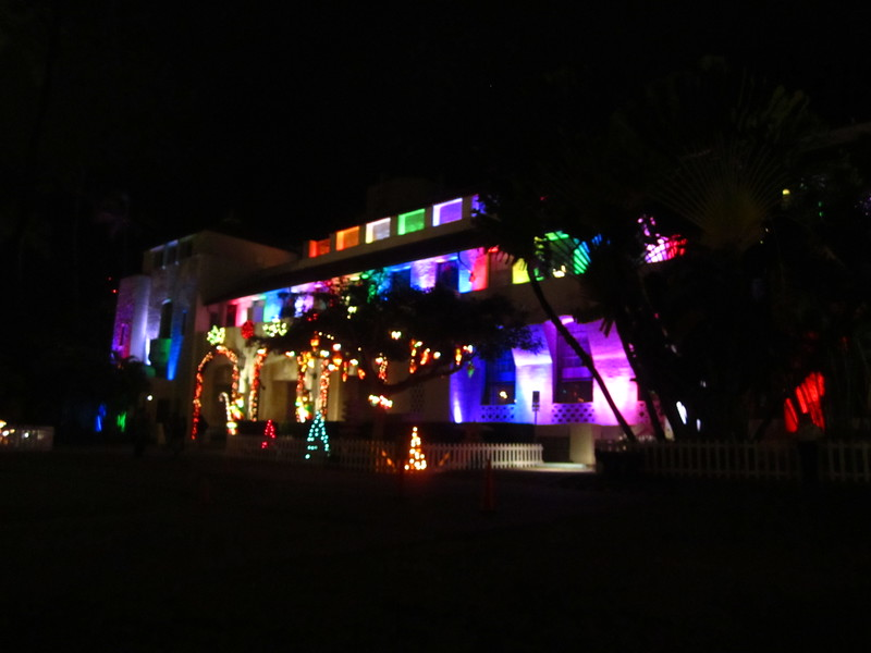 Hawaii - Honolulu City Lights-20.JPG