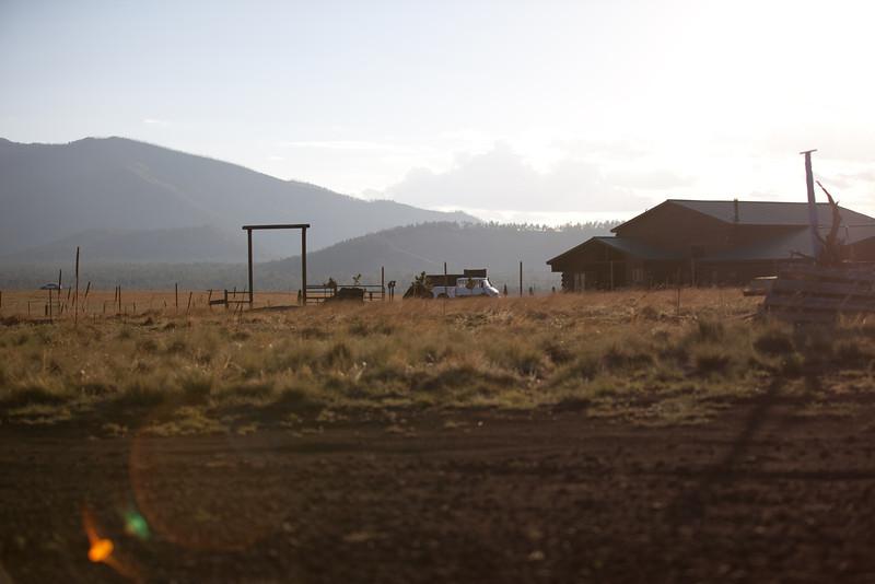 Arizona2014-21.jpg