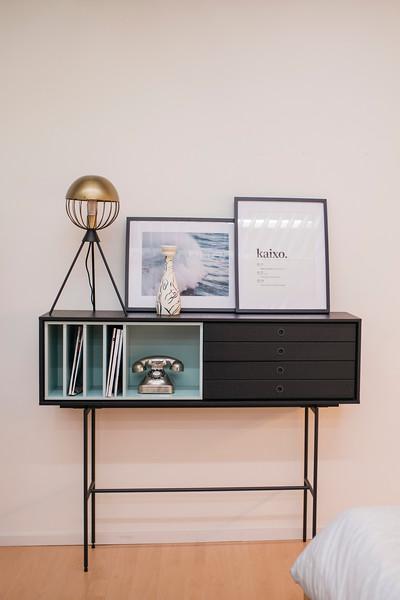 Muebles Alberto