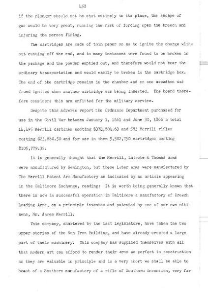 p.458 (539) Merrill 9512.JPG