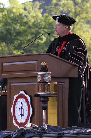 2021 Saturday Graduation Celebrations