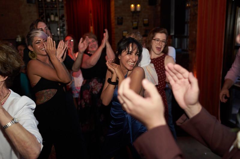 James_Celine Wedding 1291.jpg