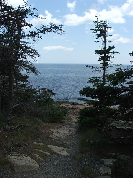 Maine 2007 207.JPG