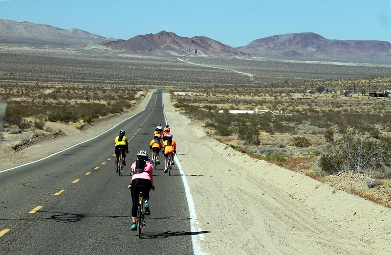R2F_7729_June2-Desert.jpg